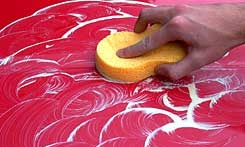 Image result for Cellulose Polish Applicator